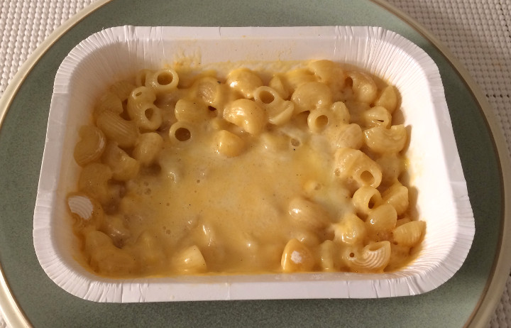 365 Everyday Value Macaroni & Cheese
