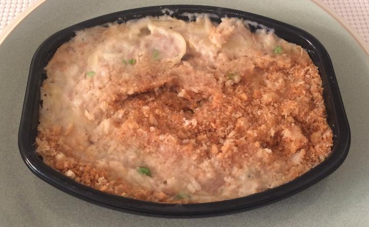 Stouffer's Tuna Noodle Casserole