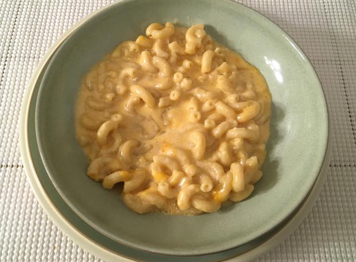 Lunds & Byerlys Minnesota Macaroni & Cheese