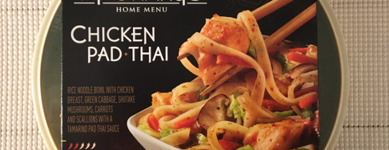 PF Chang's Chicken Pad Thai