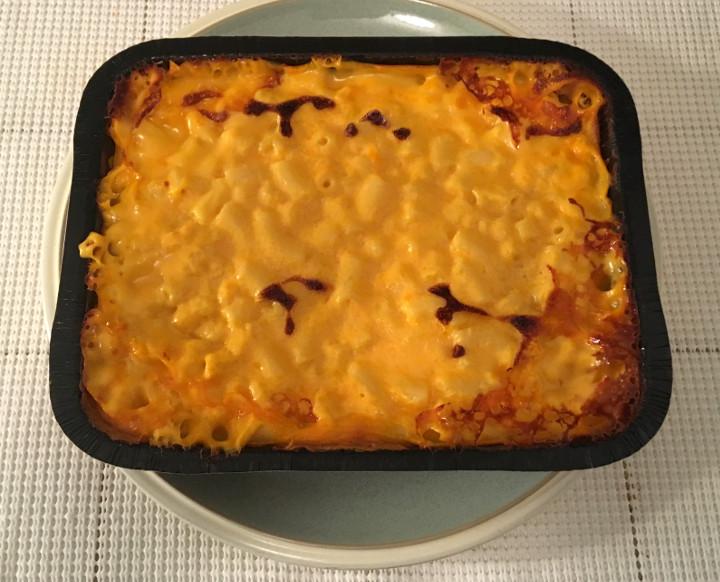Stouffer's Family Size Macaroni & Cheese