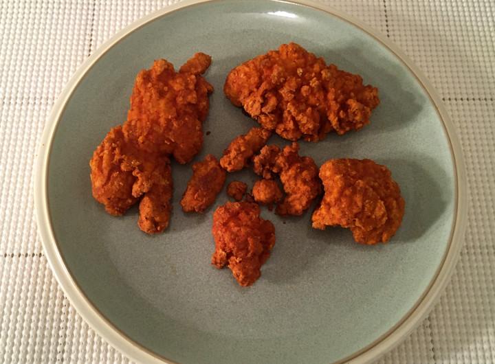 Archer Farms Buffalo-Style Chicken Breast Strips