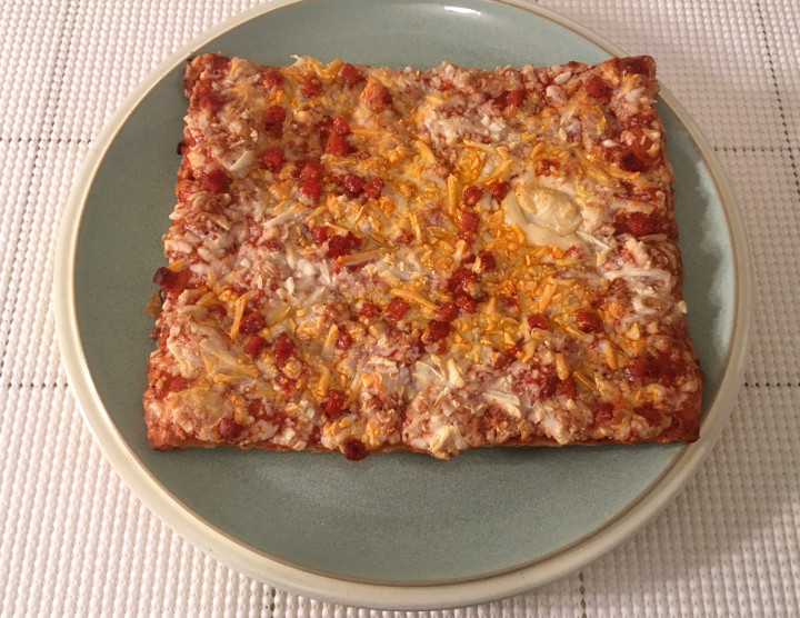 Totino's Pepperoni Party Pizza