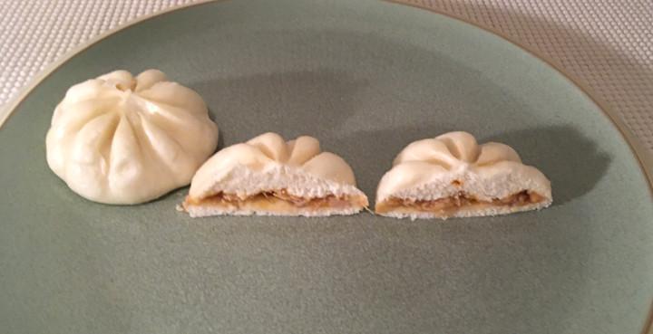 Good & Gather Pork Bao Buns