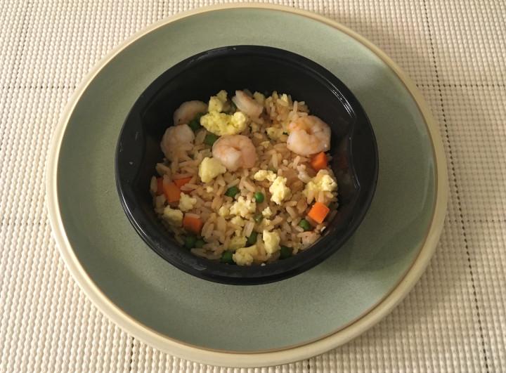 Scott & Jon's Shrimp Fried Rice Bowl